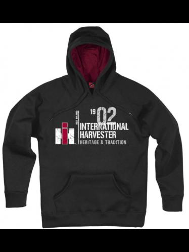 Men's IH Centerline Performance Hoodie