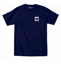 IH Victory in the Field T-Shirt