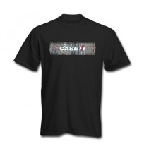 Case IH Camo Stripe T-Shirt