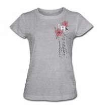 IH Harvester Sweetheart T-Shirt