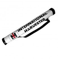IH 6 Pack Can Shaft