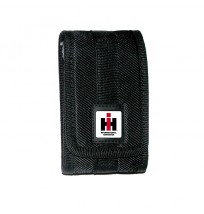 IH Cell Phone Holder