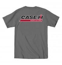 Case IH Ag Logo T-Shirt