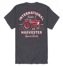 IH Turbo Tractor T-Shirt