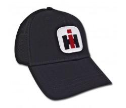 Men's IH Flex Fit Cap