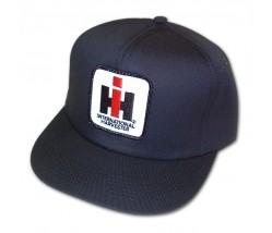 IH Trucker Cap