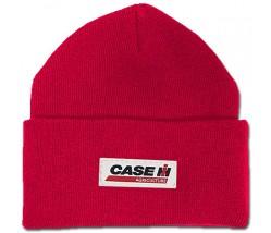 Case IH Winter Watch Hat