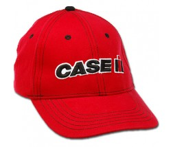 Case IH Light Up Baseball Cap