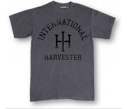 IH Arched Logo T-Shirt