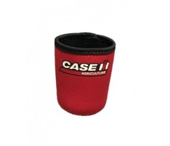Case IH International Harvester Koozie