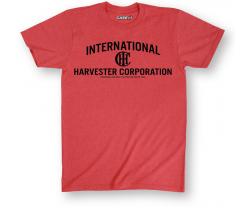 IHC Vintage Logo T-Shirt