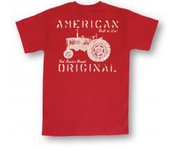 IH American Original T-Shirt