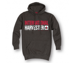 IH A Better Way Hooded Pullover