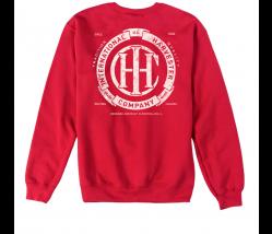 IHC Circle Banner Sweatshirt
