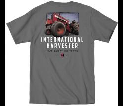 IH Mud Sweat And Years T-Shirt