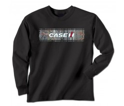 Case IH Camo Stripe Long Sleeve T-Shirt