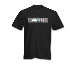 Case IH Camo Stripe T-Shirt