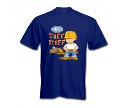 Case Tuff Stuff T-Shirt