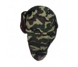 IH Trapper Hat