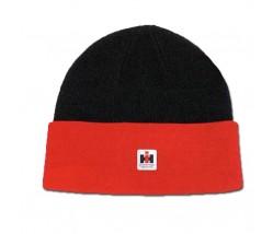 IH Winter Watch Hat