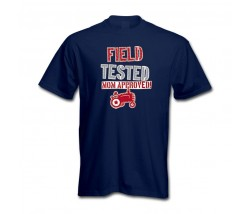 IH Field Tested T-Shirt