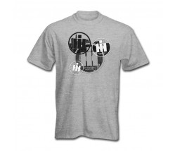 IH Circles T-Shirt