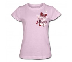 IH Farm Beauty T-Shirt