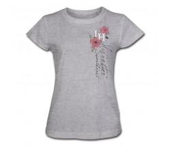 IH Harvester Sweetheart T-Shirt