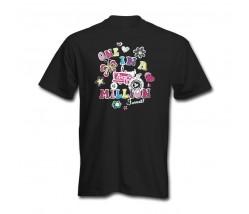IH Farmall One In A Million T-Shirt