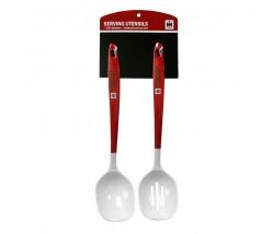 IH Serving Spoons
