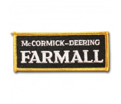 Farmall Patch