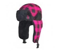IH Sherpa Lined Trapper Hat