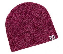IH Wool Knit Beanie