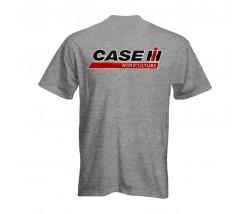 Case IH Ag Logo Pocket T-Shirt