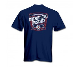 IH Proud To Be IH American T-Shirt
