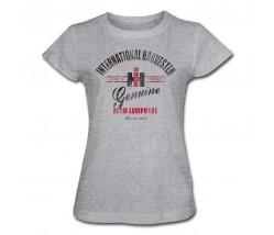 IH Genuine Farm Equipment T-Shirt