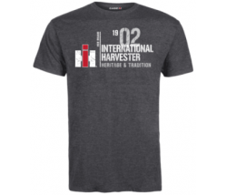 IH Men's Centerline 1902 T-Shirt