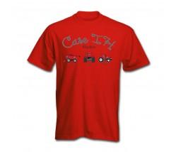 Case IH Rodeo T-Shirt