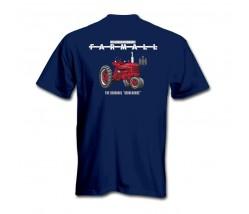 IH Iron Horse T-Shirt