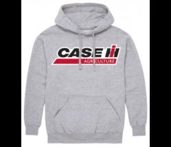 Case IH Logo Hoodie