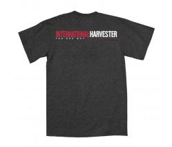 IH The Red Way Pocket T-Shirt